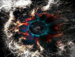 The Unnatural Natural Black-Hole Personality