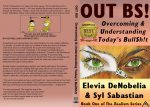 FB Live Book Reading of OUT BS! - Overcoming and Understanding Today's BullSh!t - Chapters 0 & 1